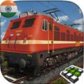 印度列车模拟器2020中文版