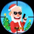 光头探长1.2.1圣诞活动破解版下载 v1.2.1