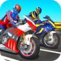 摩托车赛车手破解版