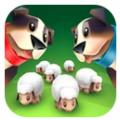 牧羊狗和小绵羊游戏