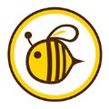 蜜蜂灵工APP