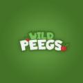 Wild Peegs游戏