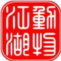动物江湖官网版