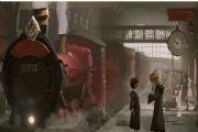 哈利波特魔法觉醒今日课程怎么做?今日课程学习与通关方法攻略[多图]