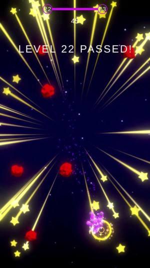 拥挤太空游戏图5