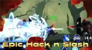 骑士时代龙之传说中文游戏官网版图片2