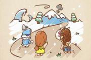 不休的乌拉拉冰霜音乐节活动奖励是什么?冰霜音乐节玩法奖励介绍[多图]