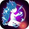 火柴人龙珠冒险2020最新版安卓版下载 v1.0
