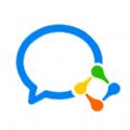 企业微信3.0正式版