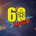 60 Parsecs中文游戏安卓版 v1.1.0