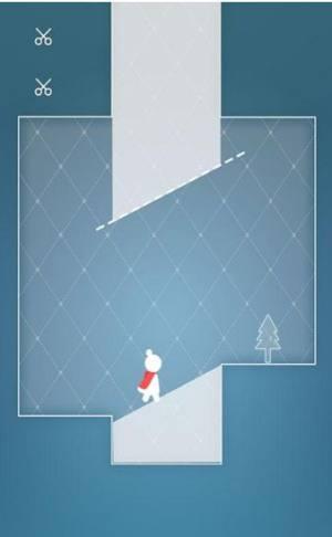小人儿的孤单旅行游戏图2
