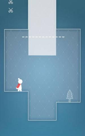 小人儿的孤单旅行游戏图3