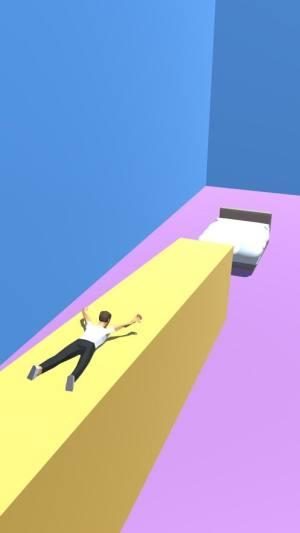 Bed Diving中文版图1