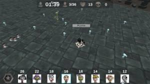 AlphaArena.io游戏中文版安卓版下载图片4