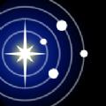 太空探索2宇宙模拟破解版