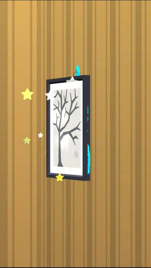 装饰房间模拟器中文版图3
