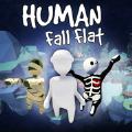 HUMAN FALL FLAT XMAS 2020最新版