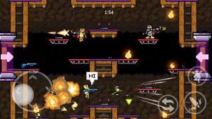 鸭子王游戏安卓官方版下载图片3