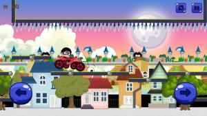 超级瑞恩卡丁车游戏图4