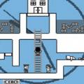 模拟一个人一生的游戏中文版