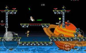 鸭子王游戏安卓官方版下载图片4