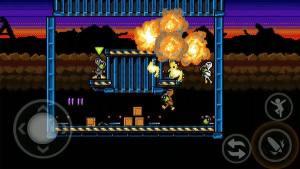鸭子王游戏安卓官方版下载图片2