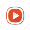 乔巴影视APP官方版 v1.0