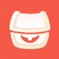 欢乐宝箱app红包版下载 v2.0