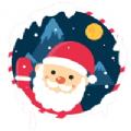 圣诞愿望APP
