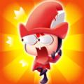 保卫小红帽安卓版