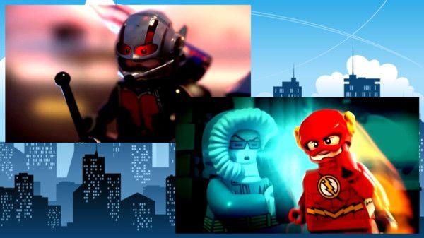 玩具忍者的遗产游戏安卓手机版图2: