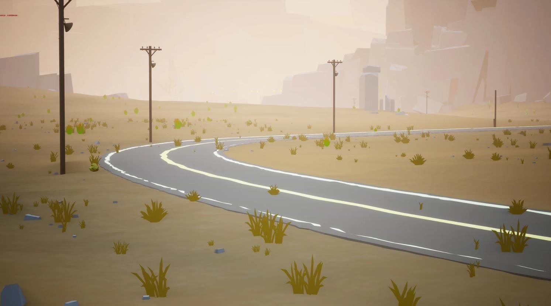 末日旅者游戏攻略破解版图3: