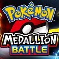Pokemon Medallion Battle安卓版