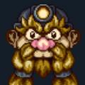 Grumpy Dwarf安卓版