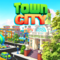 城市岛屿2020最新版