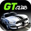 GT速度俱乐部破解版无限金币中文版 v1.5.24.159
