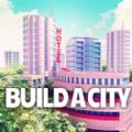 模拟人生城市岛屿3
