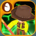 靓仔大作战游戏最新版安卓版下载 v1.3