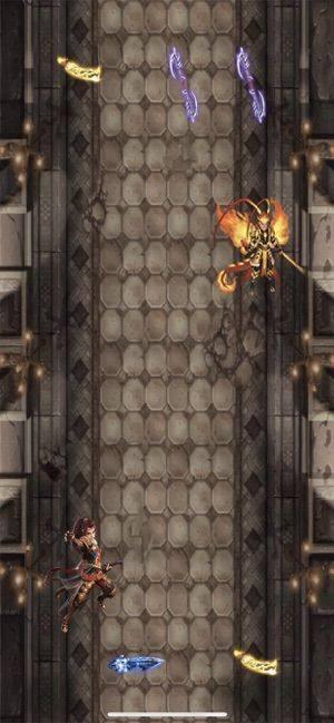 逃避刀剑游戏图2