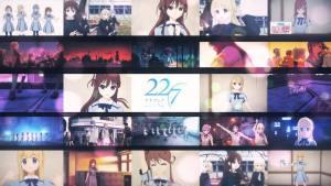 227音乐的时间游戏图4