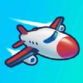皇家飞机场游戏