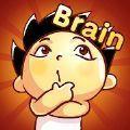 Mr Brain游戏安卓中文版 v1.6.8