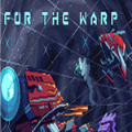 for the warp中文版