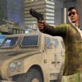 陆军生活模拟游戏手机版 v1.0.1