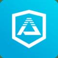 星知安教APP手机客户端下载 V1.0.3
