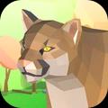 动物园世界3D无限金币内购破解版下载 v0.2.10