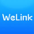 华为WeLink iOS版安装包