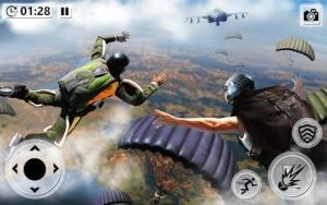 绝望战场为生存之地而战游戏官方版下载图片3