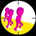 人类狙击手安卓版