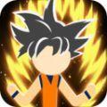 火柴龙珠对决游戏官方正版下载 v1.8.0